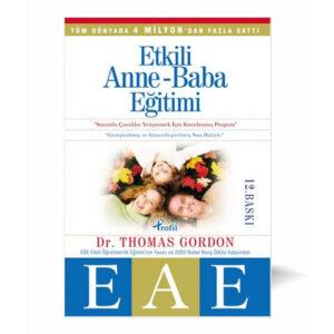 etkili anne baba eğitimi kitabı