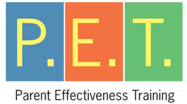 Parent-effectiveness-training