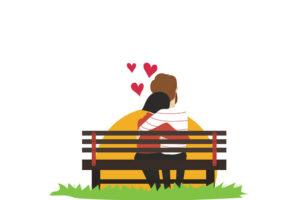 güvenli bağlanan ilişkilerin özellikleri