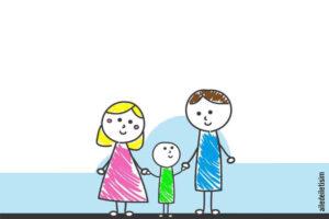 Ebeveynlik Tarzları ve Sonuçları