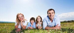etkili-anne-baba-eğitimi
