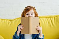 ailelere ilham veren kitaplar
