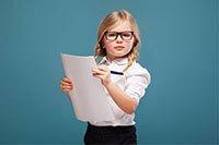 ailelere ilham veren makaleler