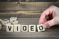 ailelere ilham veren videolar